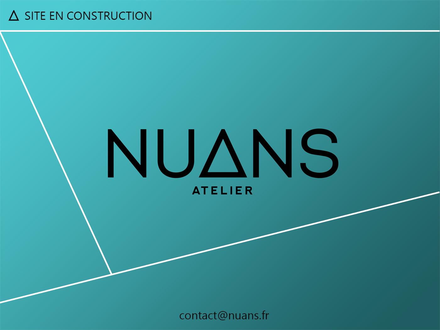 nuans en construction 70