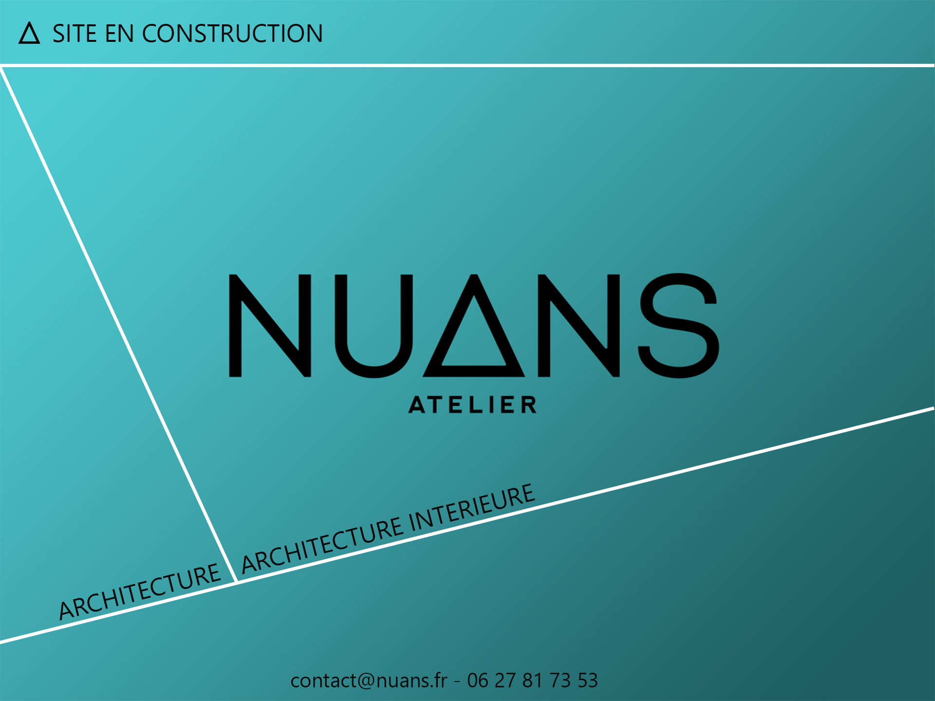 site-web-nuans-work-in-progress